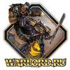 Warhammer в Единороге - Warlord.ru