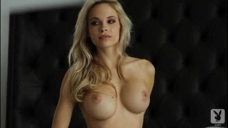 голые девушки из клипов фото