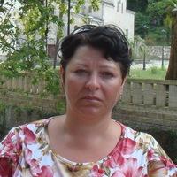 Светлана Стяжкина, 0 подписчиков