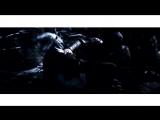 Эцио Аудиторе да Фиренце / Ezio Auditore da Firenze | Assassin's Creed: Revelations
