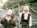 Трейлер к фильму Сказка о звездном мальчике
