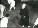 Aikido Morihei Ueshiba Way of Harmony 04