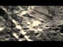 Космонавт услышал азан на луне и принял Ислам