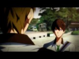 Free! Anime | Аниме Cвобода! AMV ♔ P i c t u r e p e r f e c t
