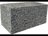 Маленькая хитрость на стройке. Цемент без пыли.