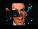 Peter Gabriel Sledgehammer HD version
