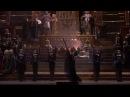HD Consecration scene Possente Ftha... Nume, custode e vindice from Verdis Aida
