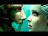 Катя Чехова - Я - Робот (Sound Shocking Club Mix)