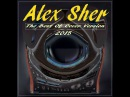 Modern Talking - You're My Heart, You're My Soul (Alex Sher Cover)