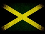 JUSTICE SOUND. Jamaican Gospel Mix # 3.The Revival Edition, Jamaican Church Songs & Hymns