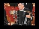 Шостакович Вальс 2 Shostakovich Waltz