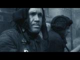 Вести.Ru: Штурм Берлина. В логове зверя. Документальный фильм