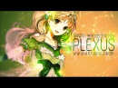 AMV - PleXus - Bestamvsofalltime Anime MV ♫