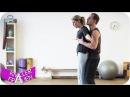 Entspannung - Knallerfrauen mit Martina Hill subtitled HD
