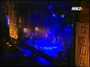 Выступление Ю-Питера и Нау на Нашествии-2004 (МузТВ)