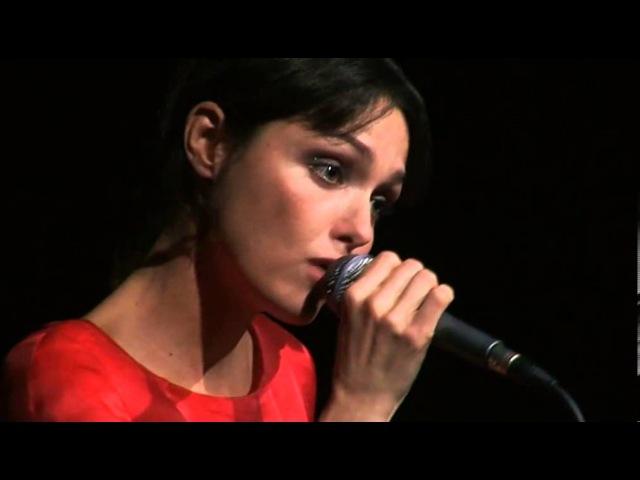 Jacques Brel - Ne Me Quitte Pas (Non Andare Via - Version Italienne) par Musica Nuda