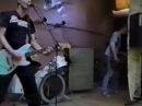 Ульи (Концерты - Интервью - Хом Видео) 1997 - 1999