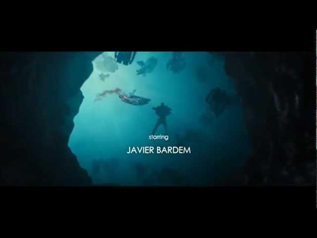 Adele - Skyfall (version du film) [HQ]