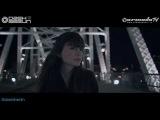 Dash Berlin feat. Kate Walsh - When You Were Around (Ferry Corsten Remix) (HDTV)