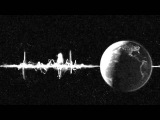 Dj Boyko- No sleep (Dubstep Remix)