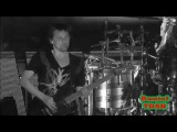 Muse-Stockholm Syndrome live ACL FEST 2013