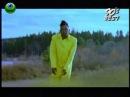 DR Alban - Long time ago (sahl remix)