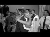 Невеста читает рэп жениху на свадьбе. Украина