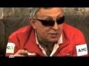 вор в законе Саша Север; интервью нтв (эфир 20.05.2012)