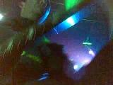 Electric Universe-Gaijinrocker