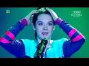 █▬█ █ ▀█▀ Karolina Czarnecka - Hera koka hasz LSD (35 PPA)