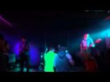 Салат Возмездия - Танцуй (Ляпис Cover)