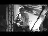 FONTALIZA And Action! ONE-EYED PIRATES на сцене Cadillac Art Club