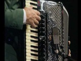 Валерий Ковтун  - Танец с саблями
