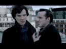 SH Шерлок и Мориарти, семья логопедов