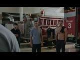 «Чикаго в огне» (2012 – ...): Трейлер (сезон 1) / http://www.kinopoisk.ru/film/669668/