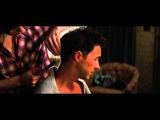 (Фильм)Невероятный Халк (The Incredible Hulk)