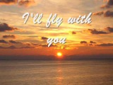Sagi Rei - I'll fly with you