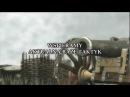 Клип на тему Казаков от