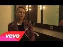 Depeche Mode - Delta Machine (VEVO Tour Exposed) ft. Trentemoller