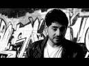 Gor Yepremyan - Otarutyun - Vtangavor Khagher soundtrack