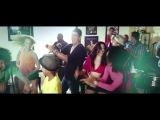 Eddy Herrera - Me siento bien video oficial