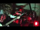 THE GATES OF SLUMBER Live at Winter's Wake, Pittsburgh, PA 02/23/2013 Full Set HD 4 camera mix