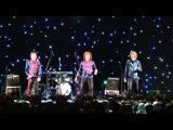 Группа САДко - Гитара