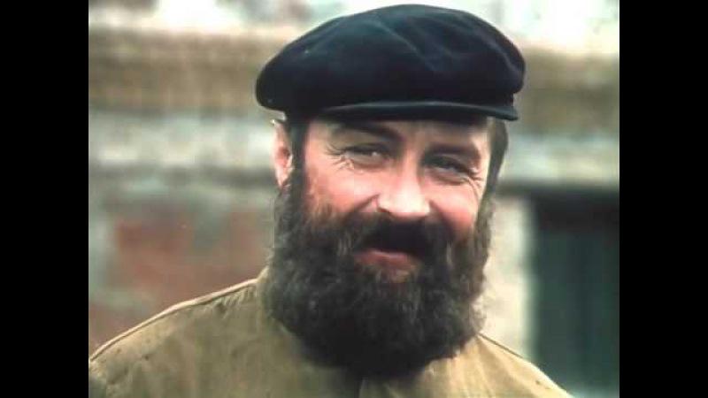 Во бору брусника 1 серия 1989 фильм смотреть онлайн