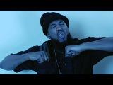 Pastor Troy - I Know (2014)