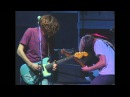 Mudhoney - Sweet Young Thing Ain't Sweet No More - Live in Berlin DVD - 20.10.1988