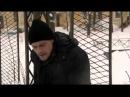ДДТ- Новая жизнь (из фильма Одиночка)[HD]