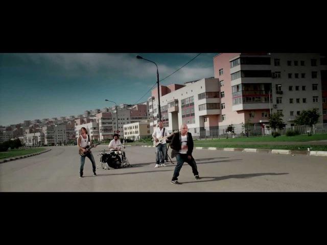 Доминик Джокер - Реальные люди (2011)