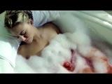 Агорафобия (2015) | Русский Трейлер