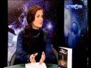 Штеренберг - Д.Андреев в `РМ` о Вселенной АСТРО-ТВ, В ПОИСКЕ ОТВЕТА5/9